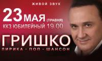 Владимир ГРИШКО в Херсоне