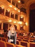 Новый 2012 год в Львове